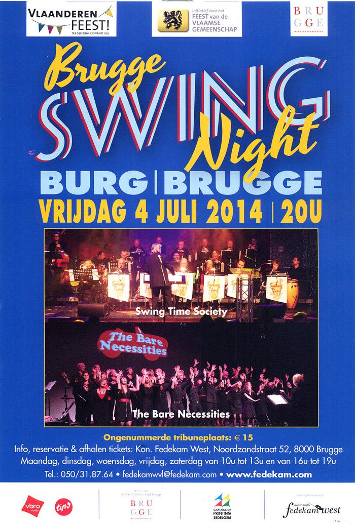 brugge_swing