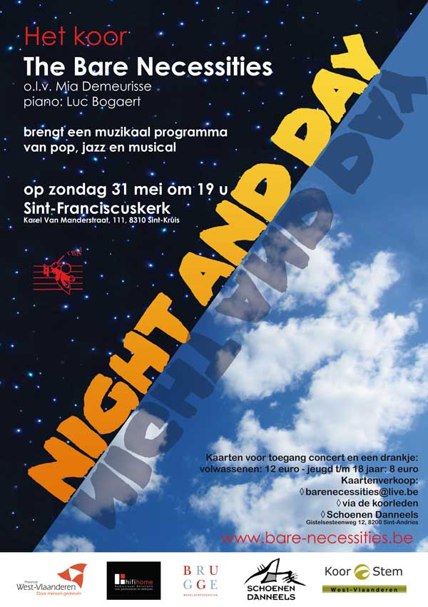 nightandday_digiflyer