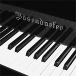 piano2zwwt
