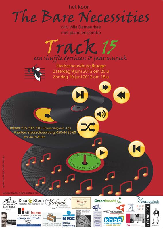 track15