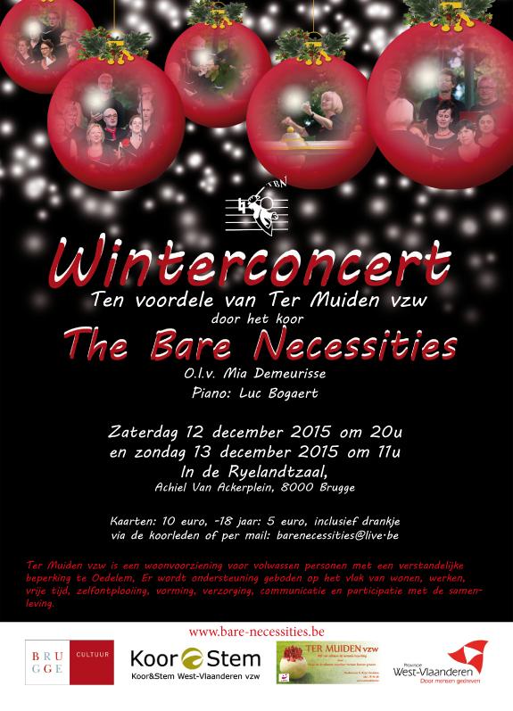 winterconcert2015digi